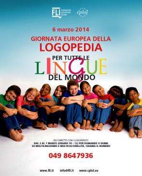 Per-tutte-le-lingue-del-mondo_GE2014_locandina