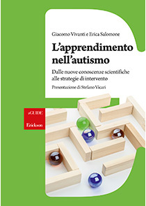 cop_l-apprendimento-nell-autismo_590-1169-9