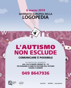 Locandina-GE-2019