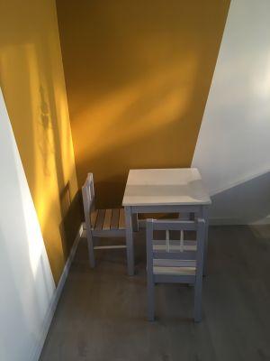 tavolino stanza 2